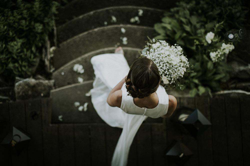 Amanda+Kevin_Wedding_636.jpg