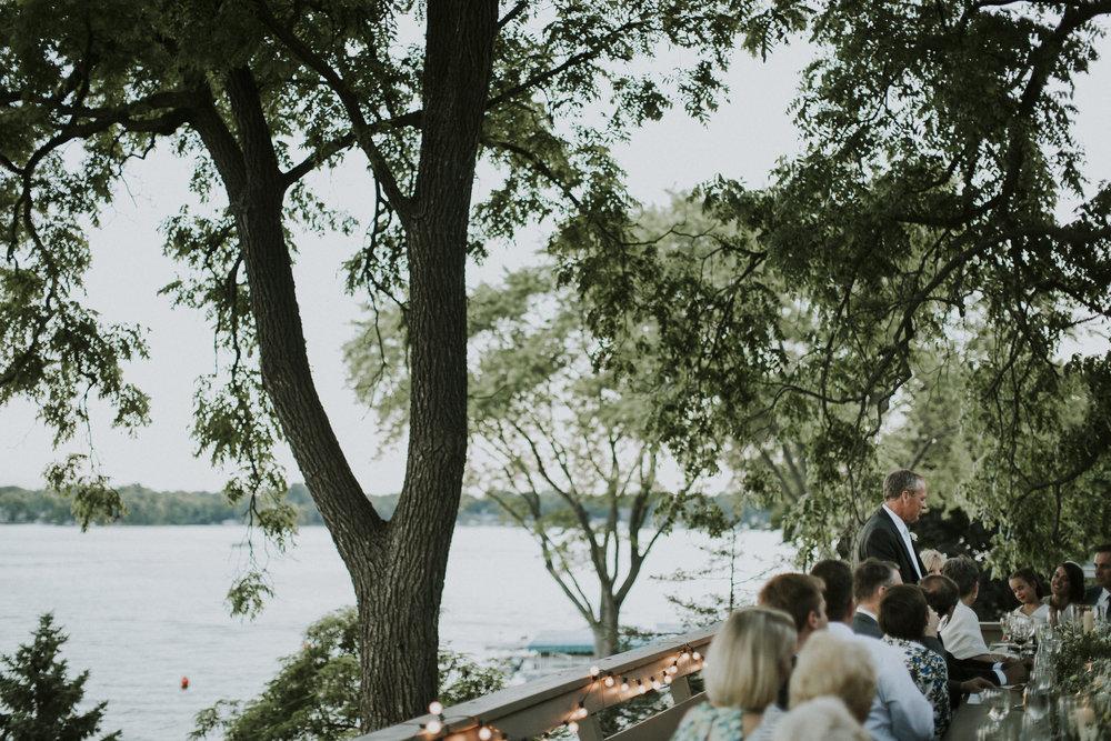 Amanda+Kevin_Wedding_807.jpg
