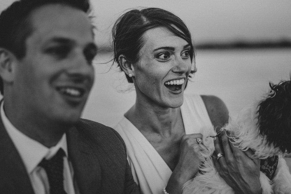 Amanda+Kevin_Wedding_836.jpg