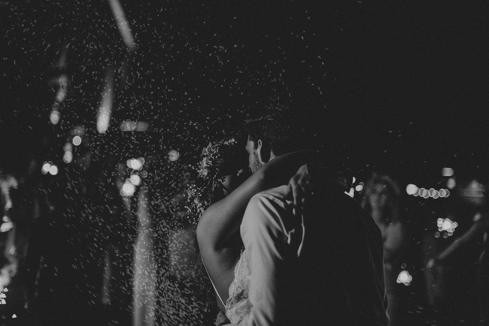 Courtney+Lawrence_Wedding_261.jpg