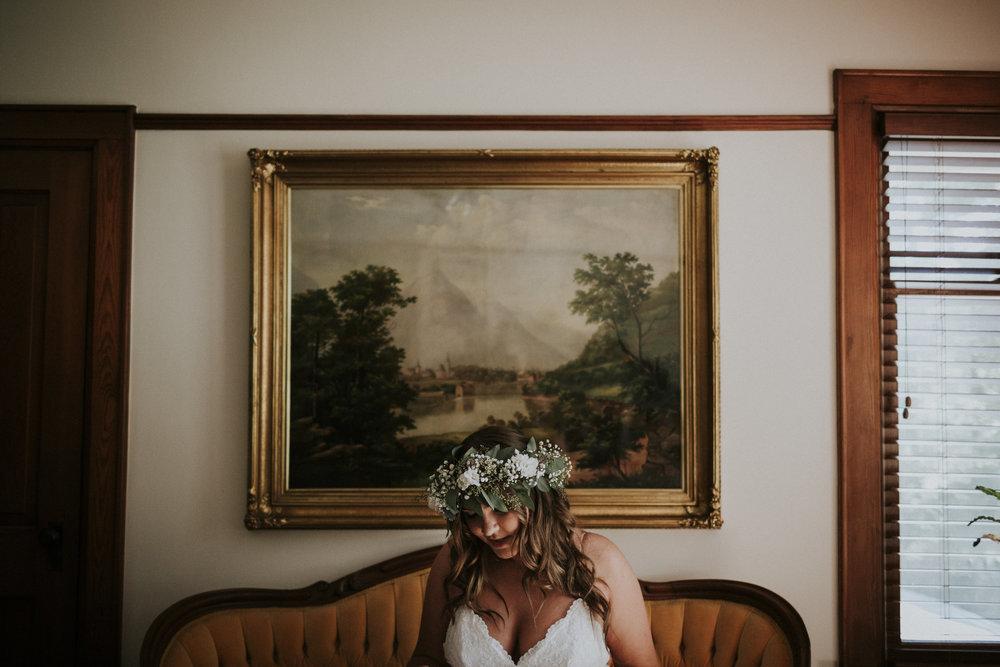 Courtney+Lawrence_Wedding_792-2.jpg