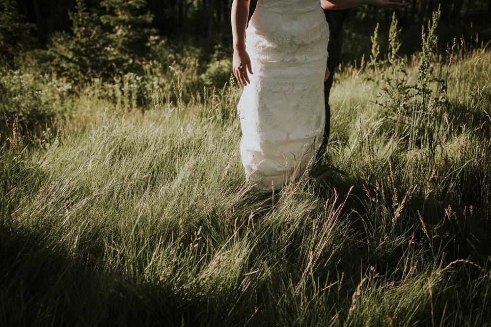 Courtney+Lawrence_Wedding_865.jpg