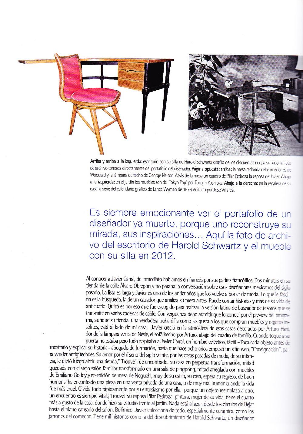CASAS Y GENTE_0002.jpg