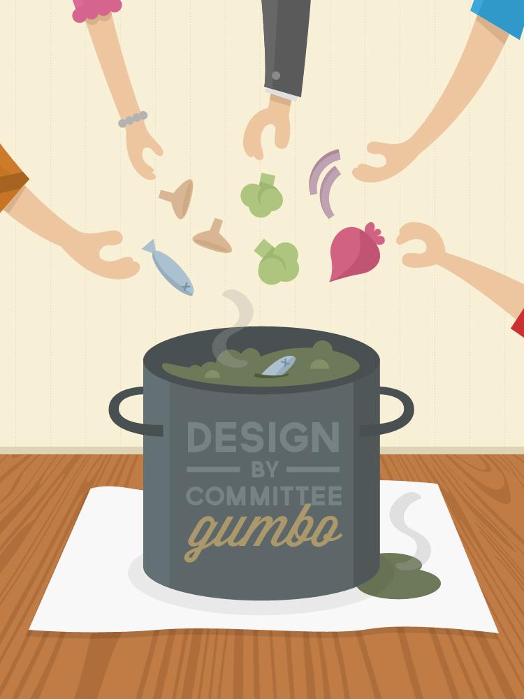 dbc-gumbo-illy.jpg