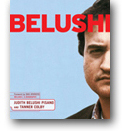 belushi_thumb_center.jpg
