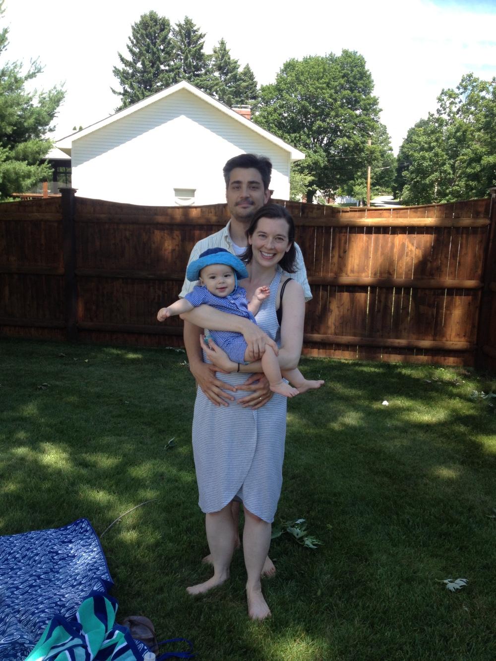 2014-07-05 14.04.46.jpg