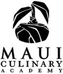 maui-culinary-academy.jpg
