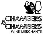 chambers-chambers-logo.jpg