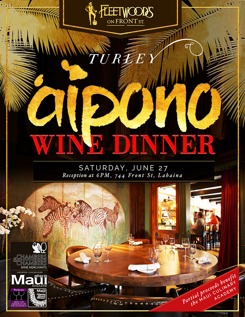 AIPONO_WINE_DINNER.jpg