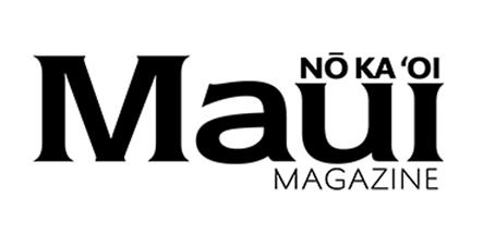 maui_mag_logo.jpg
