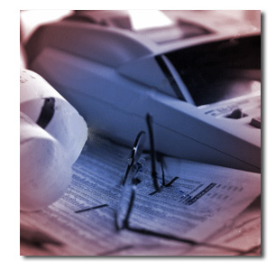 accounting01.jpg
