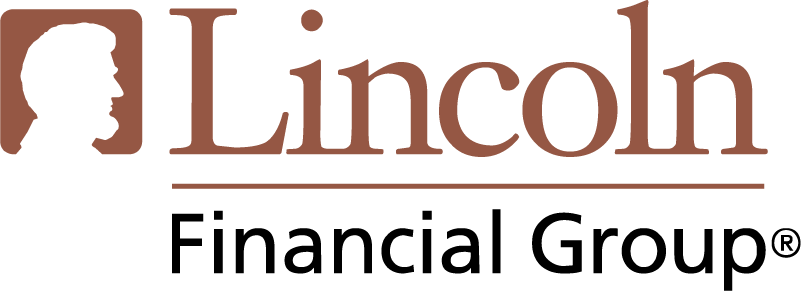 Lincoln Financial Group.png