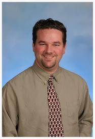 JAMES DUKE    Sr. Account Manager