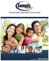 Sample Benefit Summary (Small).JPG