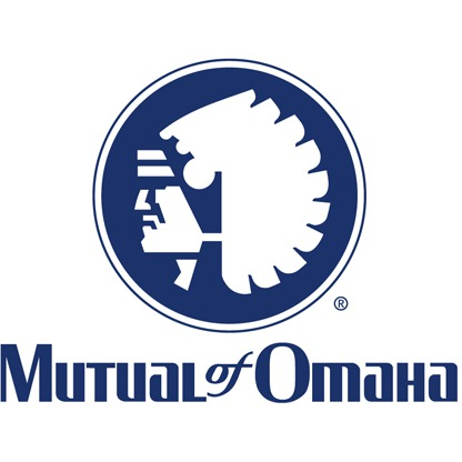 mutual-of-omaha_416x416.jpg