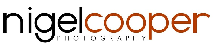 Nigel Cooper Photography