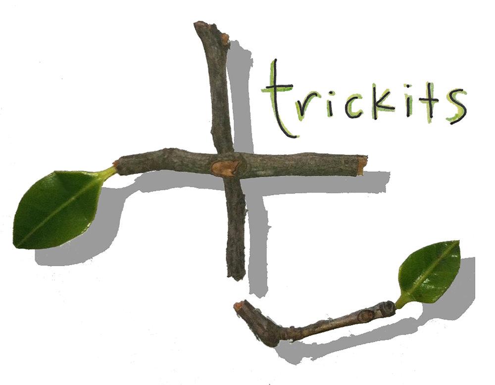 Stick Logo trickits.jpg