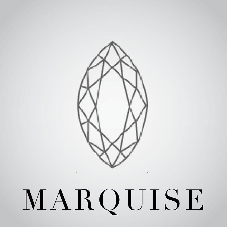 Marquise (2).jpg