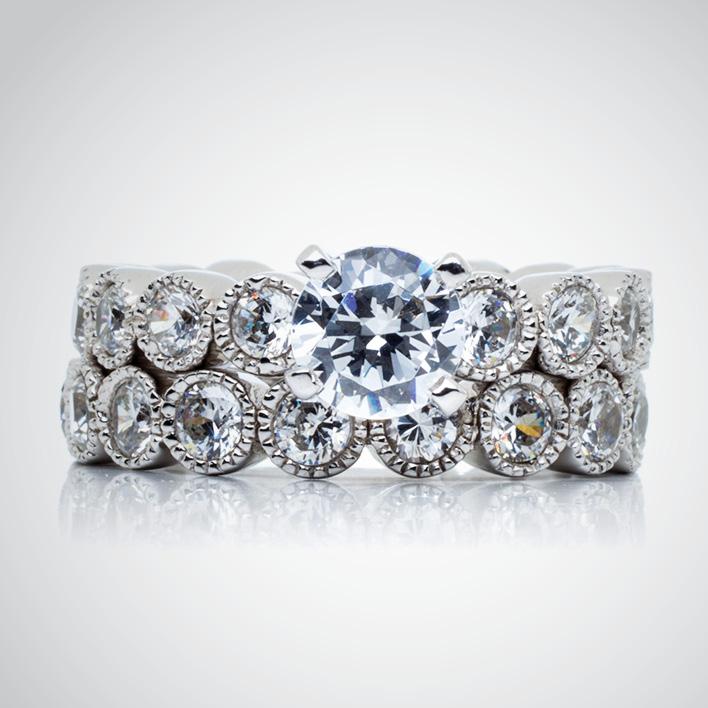 jewels4.jpg
