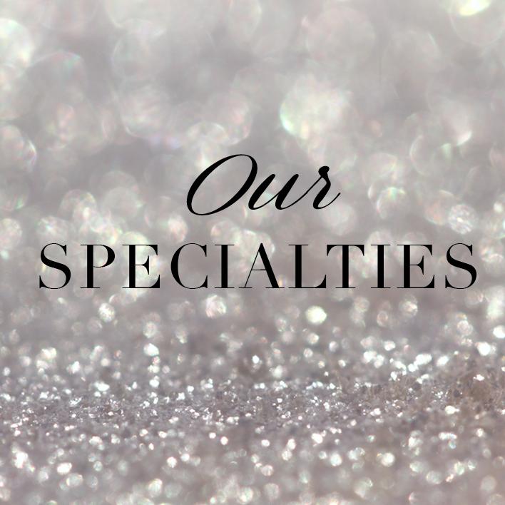 Specialties708.jpg