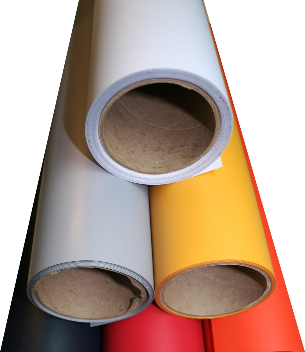 Thermo Film