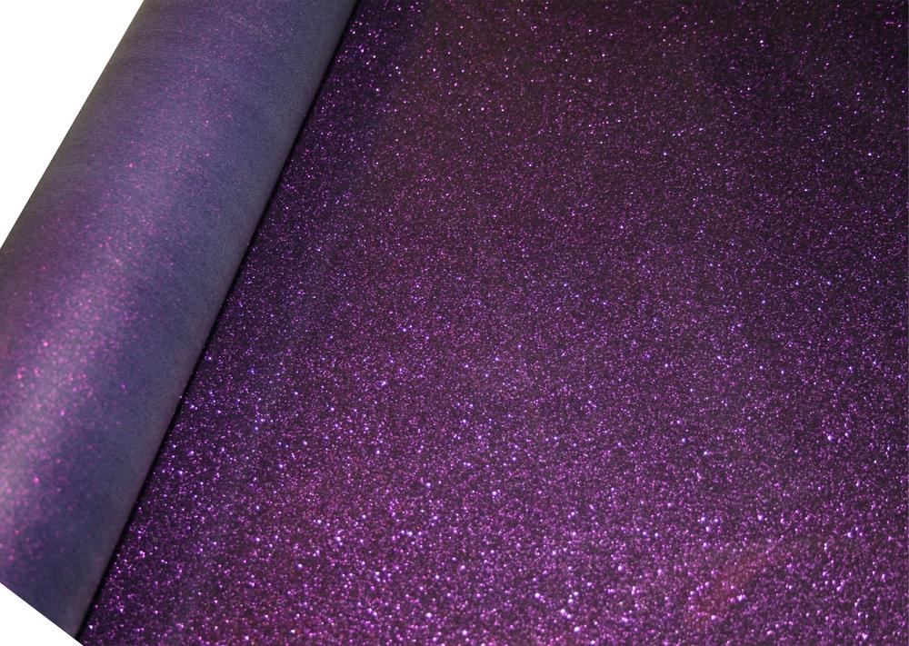 Glitter Flake