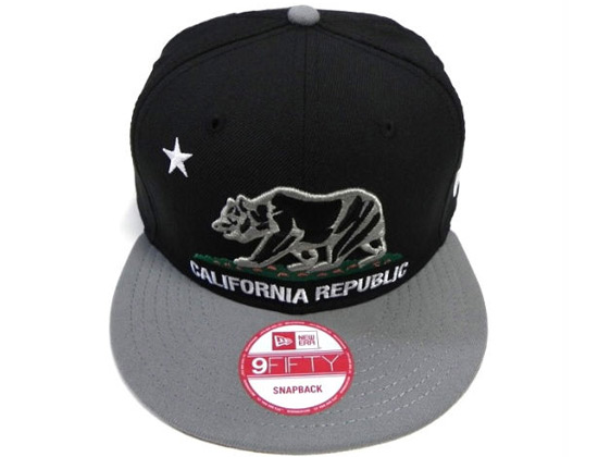 custom-new-era-snapback-cali-flag-baseball-cap-hat_1.jpg
