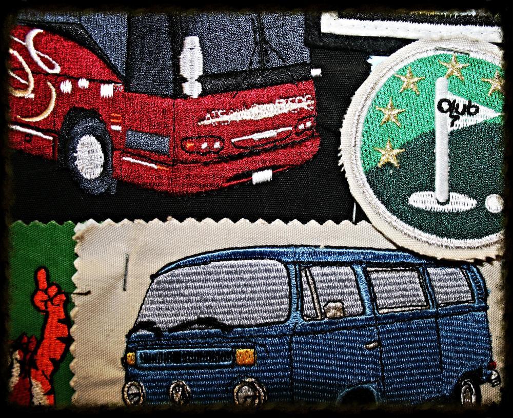 busses.jpg