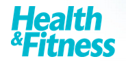 Health   Fitness Magazine   Gift Subscriptions to Health   Fitness Magazine.png