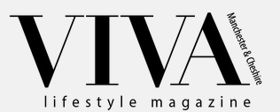 VIVA Lifestyle Magazine – Competitions.png