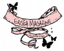 Erisea Magazine   eriseamag    Twitter.png