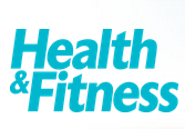 Health   Fitness Magazine.png