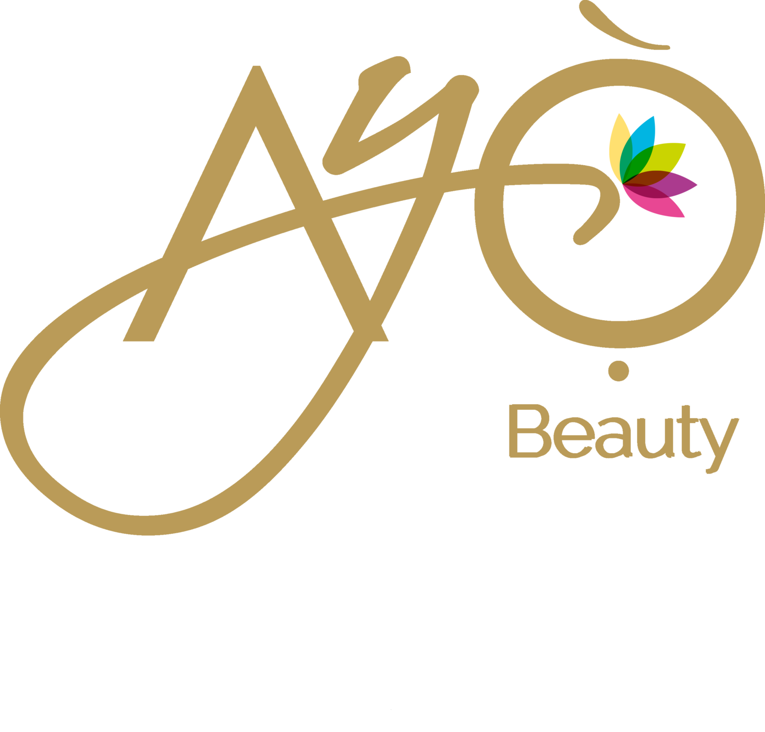 Luxurious Mood-Boosting Bath And Body Products In The UK – Ayo Beauty