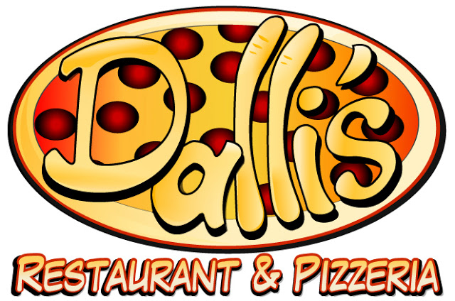 Dalli's Restaurant & Pizzeria