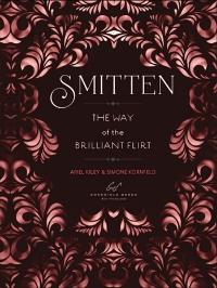 smitten-cover2.jpg