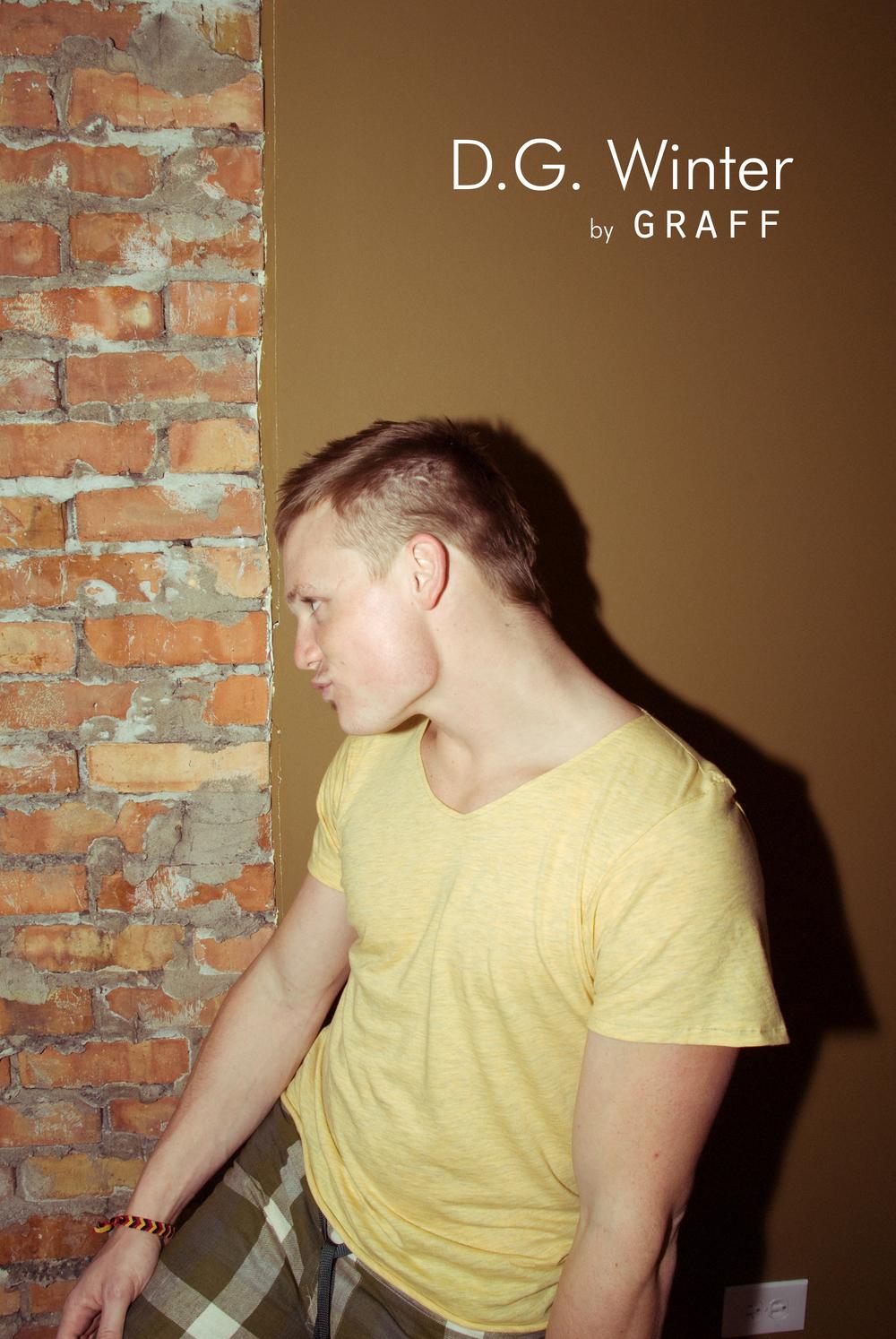 Daniel-Winter-3.jpg