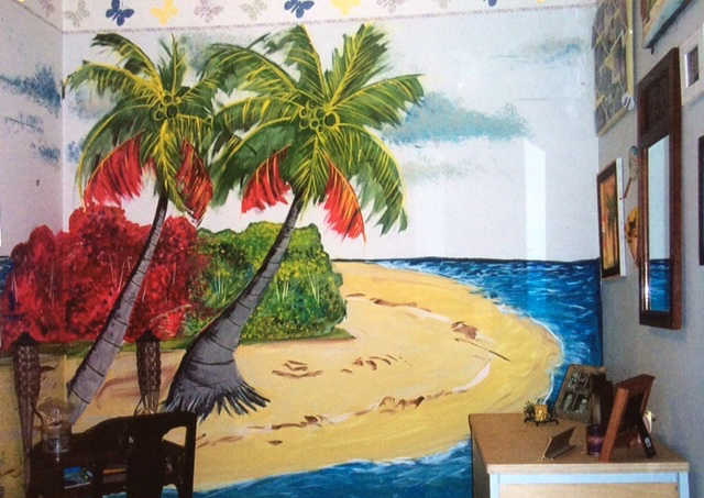 palmtreesmural.jpg