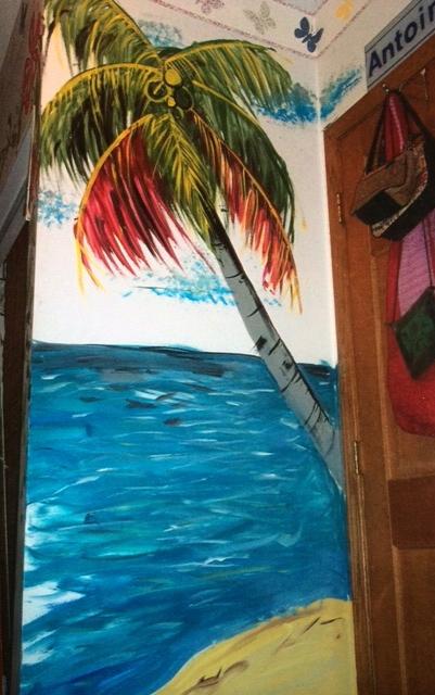 palmtreesmural2.jpg