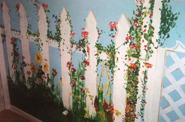 gardenmural4.jpg
