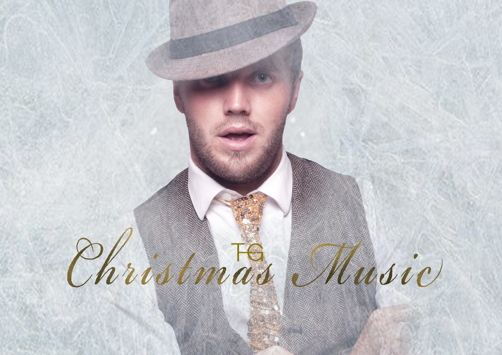 Thomas-Graff Christmas Music