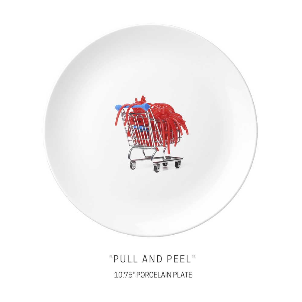 PULL AND PEEL.jpg