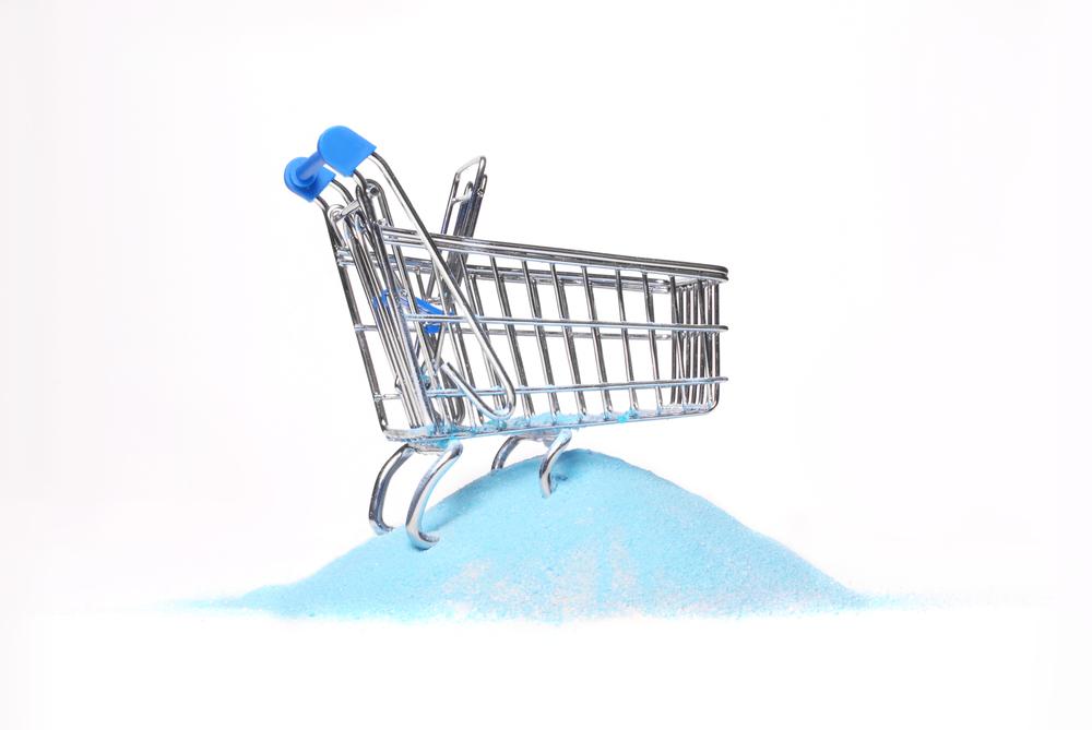 Cart14Final.jpg