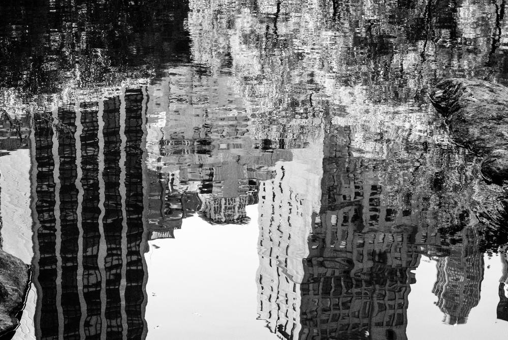 NYC_CityShots-0023.JPG