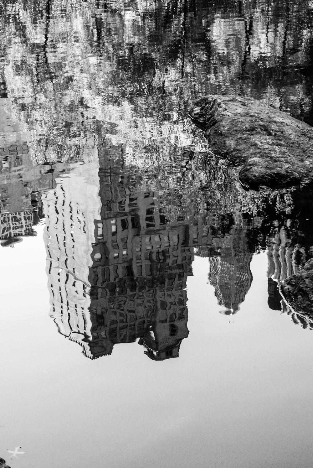 NYC_CityShots-0025.JPG