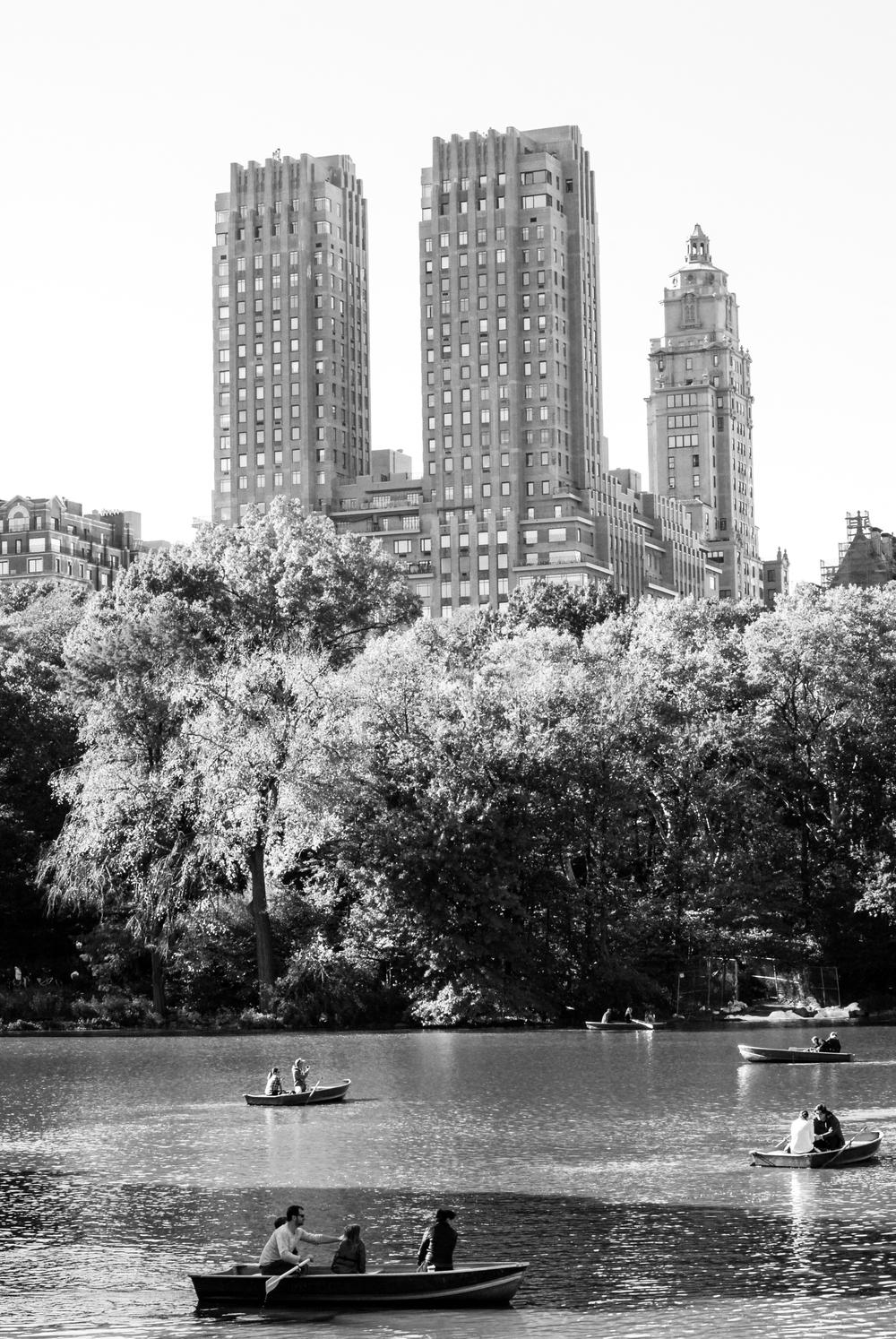 NYC_CityShots-0191.JPG