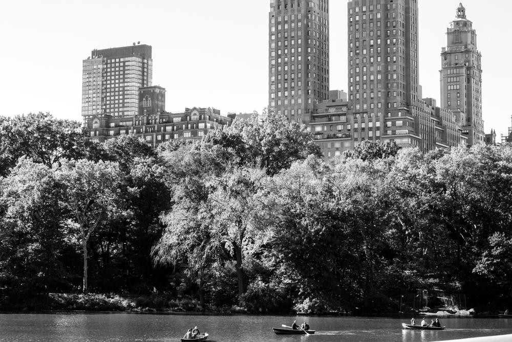 NYC_CityShots-0197.JPG