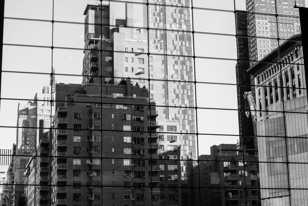 NYC_CityShots-0380.JPG