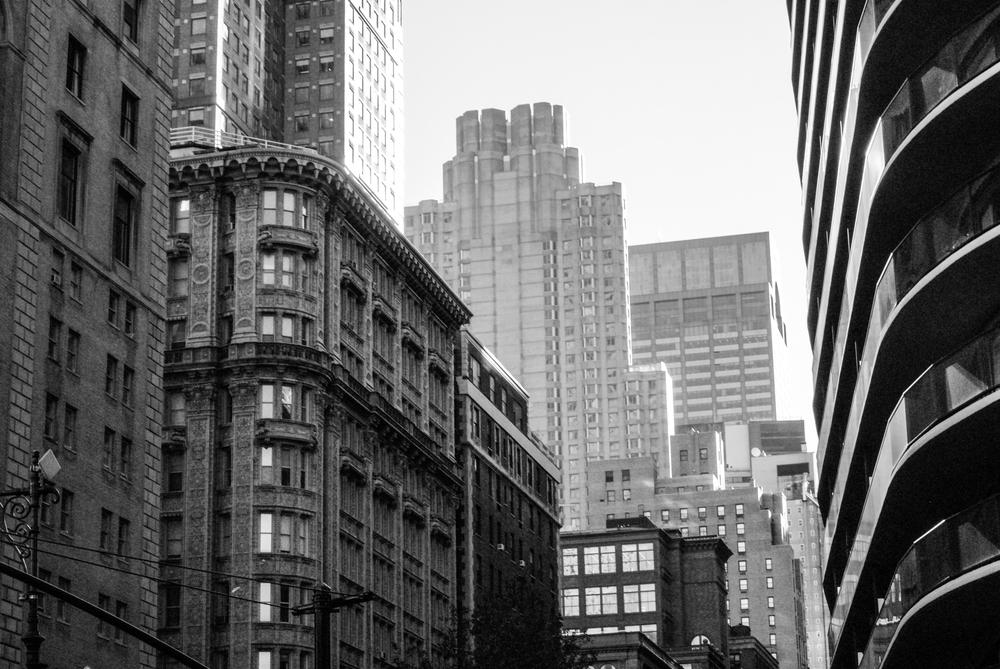 NYC_CityShots-0412.JPG