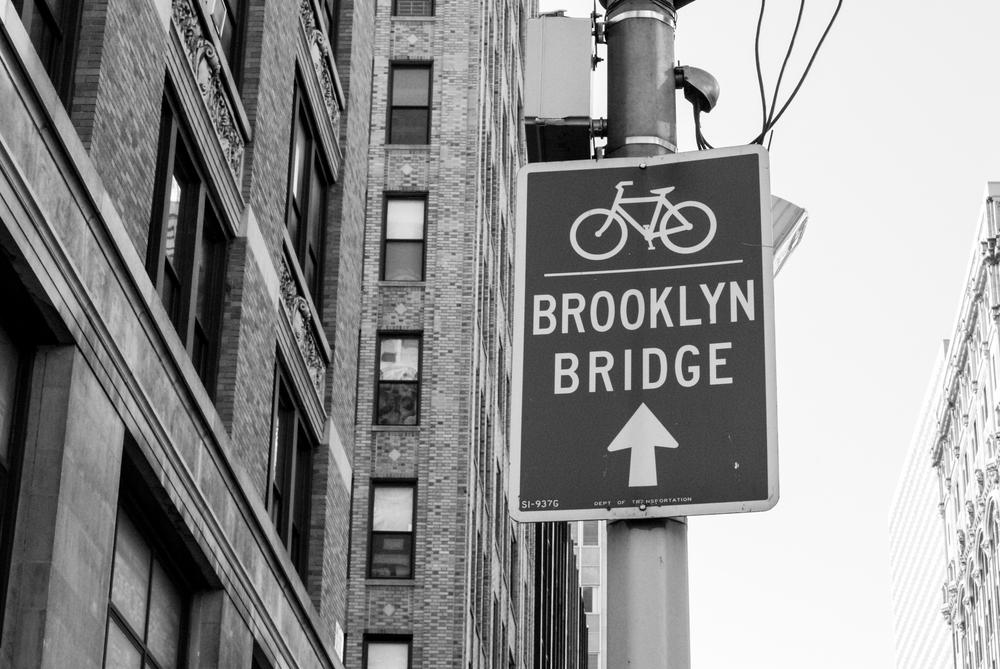 NYC_CityShots-0429.JPG