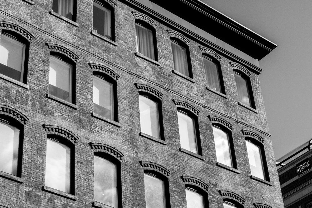 NYC_CityShots-0447.JPG